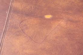 debunking myths frequently recommended leather remes that ruin leather