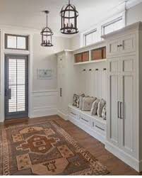 607 Best Home   Laundry - Mudroom images in 2019   Laundry Room ...
