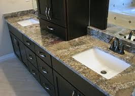 bathroom remodel stores. Or Call Us At Katy Tx Houston Store 281-759-8453 Bathroom Remodel Stores B