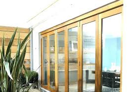 interior french doors full size of interior doors with stained glass inserts welcome to distinctive
