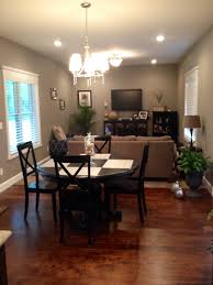 Pewter Bedroom Furniture Breakfast And Sitting Room Sherwin Williams Pewter Tankard For