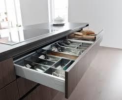 Kitchen Drawers Kitchen Drawers Helpformycreditcom
