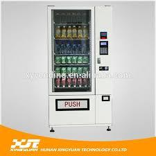 Used Soda Vending Machines Sale Mesmerizing 48 Drink Vending Machine UsedDrink Vending MachineAutomatic Milk
