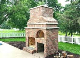 diy pizza oven plans nz concrete outdoor fireplace and wood fired by ovens firep free wood pizza oven plans outdoor