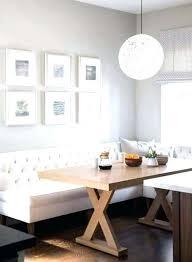 Table De Cuisine Rabattable Table Cuisine Pliable Table Cuisine