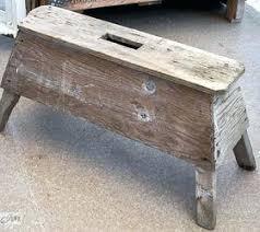 furniture vintage style lesbrand co
