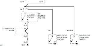 dome light switch wiring diagram closet door car jamb amazon dome light switch wiring diagram closet door car jamb amazon