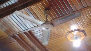 awesome industrial ceiling fans for home interior ideas wooden ceiling with industrial ceiling fans and
