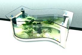 fish coffee table fish tank coffee table aquarium coffee table fish tank coffee table fish tank coffee table large fish tank coffee table fish tank coffee