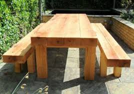 Outdoor Furniture PlansHardwood Outdoor Furniture