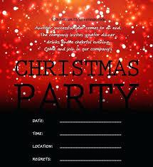 Party Invitation Background Image Free Corporate Holiday Party Invitations Invitation Background Free
