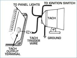 autometer shift light wiring information of wiring diagram \u2022 Auto Meter Oil Pressure Wiring-Diagram at Autometer Pro Shift Lite Wiring Diagram