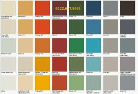 Ral Colour Chart Amazon 15 Unbiased Jotun Ral Colour Chart Download
