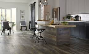 coreluxe evp floors combine the durability comfort and waterproof features of luxury vinyl plank lvp with an innovative rigid core allowing them to be