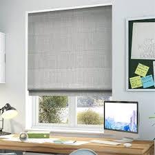 window shades ikea. Plain Window Beneficial Roman Shades Ikea G60881 Review Throughout Window O