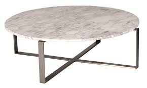 fancy round marble top coffee table with inspiring circle coffee table circle marble coffee table coffee