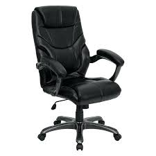 walmart office chairs contemporary leather high back office chair black com  with chairs design 9 walmart . walmart office chairs ...