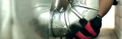 dryer hose clamp home depot