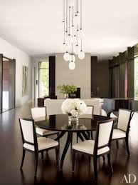dining room light fixtures contemporary. Dining Room Light Fixtures For Inspiring Lantern Modern Fittings Rustic Chandelier Contemporary Small Rooms