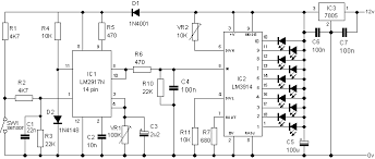 tachometer circuit diagram motorcycle schematic images of tachometer circuit diagram does anyone know what should i change in the schematic
