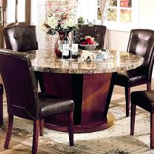 60 inch round table seats how many inch round kitchen table pleasant inch round dining table