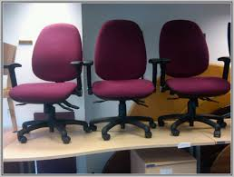 office chairs at walmart. furnitures chairs at walmart red fabric back cushions seat black swivel chair office
