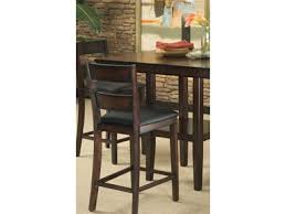 Standard Furniture Furniture Moss Creek Village Furniture