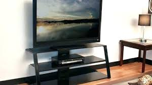 ikea fireplace tv stand interior inch stand corner fireplace invigorate in regarding from in fireplace tv