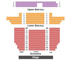 Stuart S Opera House Seating Chart Lyric Theatre Tickets And Lyric Theatre Seating Chart Buy