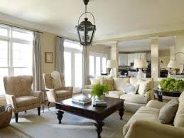 most comfortable living room furniture. Comfortable Living Room How To Arrange Furniture In The Most And Stylish Way Seating F