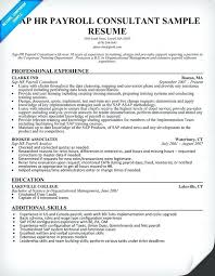 Payroll Manager Resume Sample Payroll Manager Resume Sample Objective Mmventures Co
