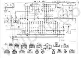 daihatsu l5 wiring diagram wiring diagram daihatsu mira l5 wiring diagram wiring diagram completed daihatsu mira l5 wiring diagram daihatsu l5 wiring diagram