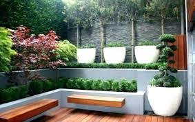 Decoration Mini Garden Landscape Design Decoration Ideas For School Interesting Mini Garden Landscape Design Minimalist