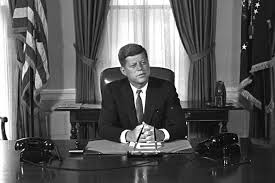 jfk years in office. the truth about jfk and vietnam why speculation is wrongheaded saloncom jfk years in office e