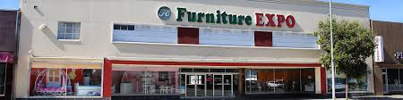 Salinas Furniture Store S Main