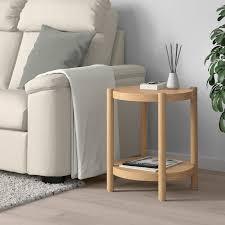 ikea white side tables side table ikea