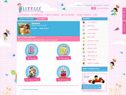 online baby photo book little 1 brings india s first online baby record book baby