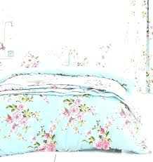shabby chic comforters bedding