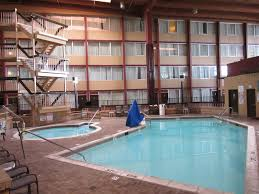 American Inn Fort Worth Dfw Airport Hotel Irving Usa Bookingcom