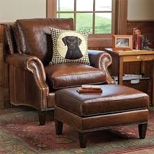oversized chair and ottoman sets. Chair And Ottoman Set The Most Comfortable Leather Recliner . Oversized Sets U