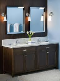 bathroom vanities chicago. Bathroom Vanities Chicago New Adana Inch Gray Double Sink Vanity Set View Images