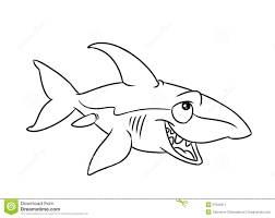 Jaws Coloring Pages Tags : Jaws Coloring Pages Coloring Page Birds ...