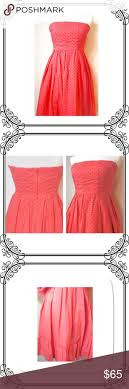 J CREW Textured Dress