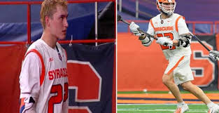 chase scanlan lacrosse Archives - Daily Wiki, Bio, News