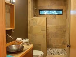 Small Space Bathroom Design Alluring Decor Fascinating Modern