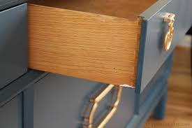 particle wood furniture. How To Tell If Your Furniture Is Real Wood. Particle Wood
