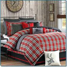 plaid bedding for boy green plaid comforter set best boys sets ideas on kids red plaid