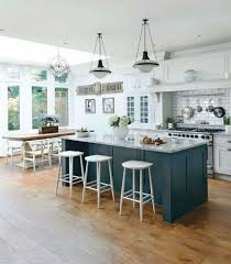 modern kitchen island design. Modern Kitchen Island Design Ideas Countertops And Islands Remodel