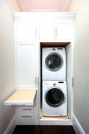 washer dryer for small space. Exellent Washer Small Size Washer And Dryer Ideas Narrow Best Compact  Combo Inside Washer Dryer For Small Space A