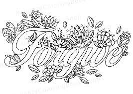 Gratitude Quotes Coloring Pages Positive Coloring Pages Unique